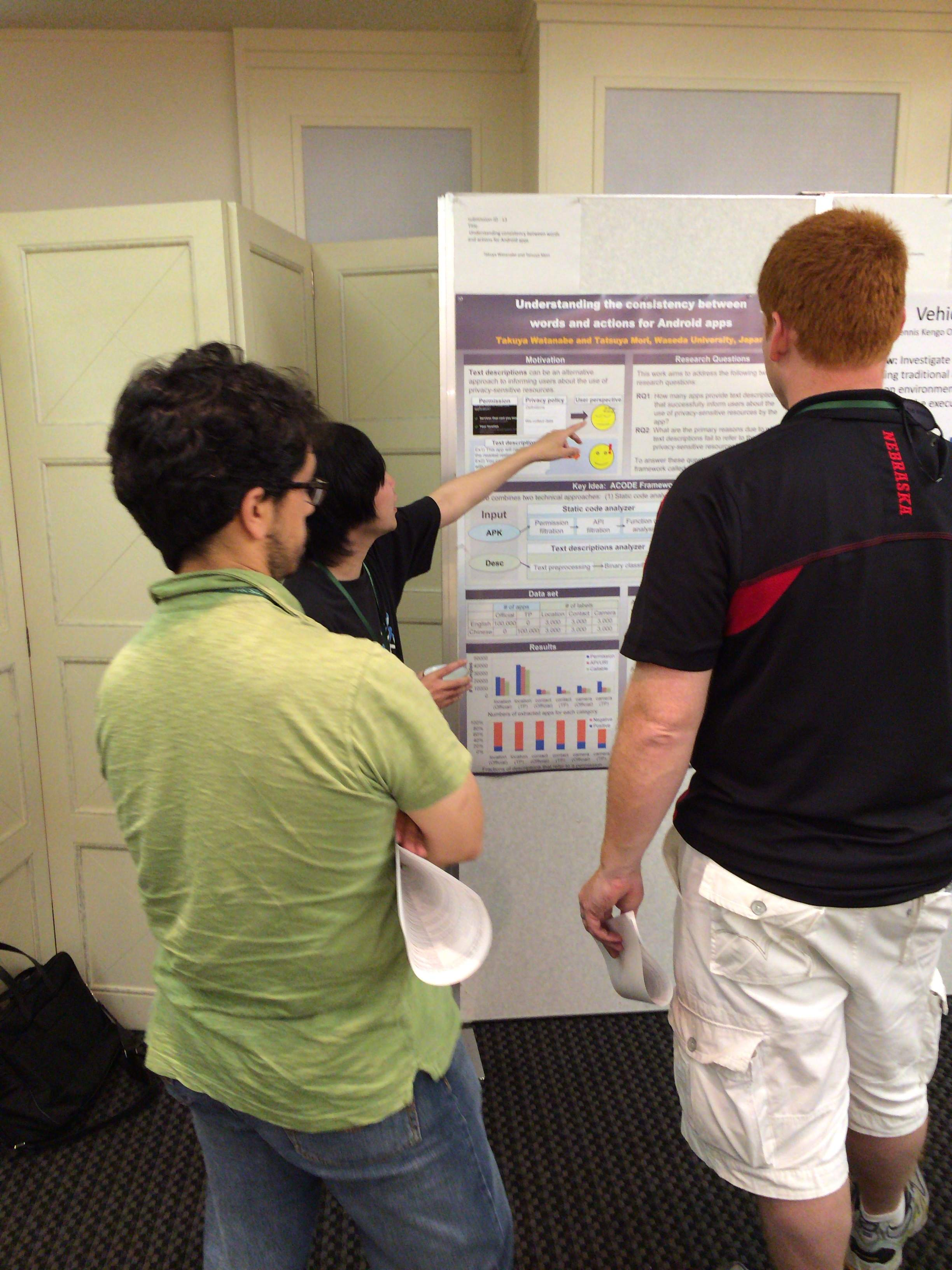 asiaccs2014_poster